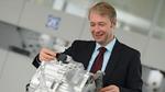 ZF gründet Entwicklungszentrum für Elektromobilität in Japan