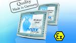 31 Industrie-Panel-PCs von Noax Technologies