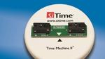 Kundenspezifische MEMS-Oszillatoren binnen Minuten programmieren