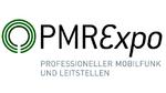 BOS-Digitalfunk erneut Top-Thema der PMR Expo