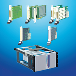 Pickering Interfaces auf der productronica 2015