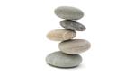 SDN und NFV noch flexibler mit Loadbalancing