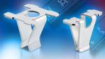 PCB-Sockets