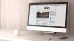 Dropbox erweitert Geschäft mit Passwort-Speicherung und Backups