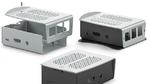 Gehäuse für Raspberry Pi 2 Model B