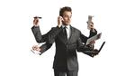 Europäische Unternehmen haben Nachholbedarf bei IT-Verfügbarkeit