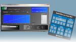 Startup definiert Ultra-Low-Power bei Mikrocontrollern  neu
