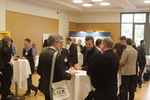 Im Bild: 5. Energie&Technik Smart Home & Metering Summit