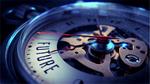 Von intelligenten Druckern bis zum Security-Schlachtplan für KMUs