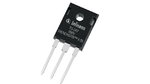 Neue IGBTs für PV-Wechselrichter und USVs
