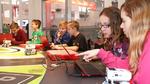 Google und Fraunhofer starten »MINT-Coding«-Initiative