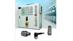 Condition Monitoring System vereinfacht Maschinenüberwachung