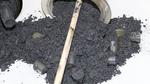 Wasserstoff aus Methan gewinnen - aber ohne Kohlendioxid!