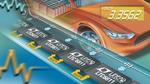 Mit LTC6811 Batteriemanagement verbessern