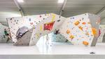 Sportstätten rüsten per Mietmodell auf LED-Beleuchtung um