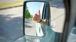 Welcher Automobilhersteller genießt das meiste Vertrauen?
