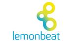 RWE gründet GmbH für Kommunikationsstandard Lemonbeat