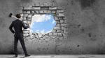 Sechs Tipps für Security-Pentesting