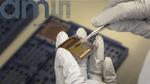 ams kauft CMOS-Bildsensor-Hersteller