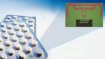 Weltweit erster 24-GHz-RFID-Transponder mit On-Chip-Antenne