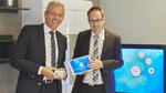 Energieversorger bietet eigenes Smart Home Portfolio