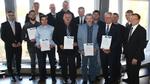 Zweites N-ERGIE-Energieeffizienz-Netzwerk erfolgreich abgeschlossen