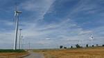 Windpark-Due-Dilligence von TÜV SÜD sorgt für Sicherheit