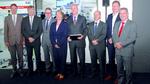 Smart Electronic Factory Verein gegründet