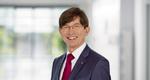 Dr. Olesch und Bent scheiden aus Geschäftsführung aus