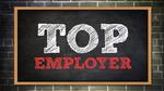 Deutschlands beliebteste Arbeitgeber im Automotive-Umfeld
