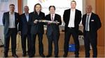 Standex-Meder vertreibt über 1 Mrd. Reed-Schalter von Oki