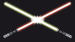 Die mobile Macht erwacht oder was Mobile-IT mit Star Wars VII zu tun hat