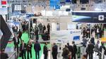 Smart Energy größter Wachstumsbereich der E-World Essen