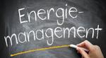 Energiemanagement nicht nur für Großunternehmen