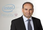 Rolf Haas ist Enterprise Technology Specialist EMEA bei Intel Security