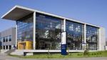 Solarwatt und Bosch präsentieren Solar-Komplettpakete