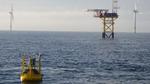 LiDAR-basierte Messboje für die Planung von Offshore-Windparks