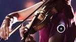 Smartes Taktgeber-Armband für Musiker