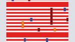 Tapeout des ersten 5-nm-Test-Chips