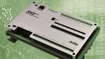 Kompaktes Modbus-Modul für Smart Metering