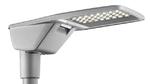 Streetlight 20 LED - Straßenleuchte mit effizienter Linsentechnik