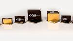 Massenproduktion von GaN-on-Si-Transistoren angelaufen