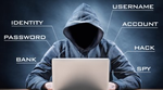 Der deutsche Cyber-Untergrund