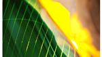 Heliatek gewinnt Renewable Energy Design Award