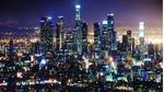 Philips Lighting startet Nachhaltigkeitsprogramm