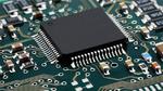 Der PC im Chip