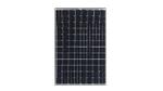 Erweiterte Produktgarantie für HIT-Solarmodule