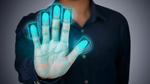 Biometrische Daten unverschlüsselt im Netz entdeckt