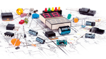Kondensatoren für kompakte Lösungen
