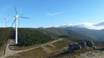 Windpark Penamacor erhält Knorr-Bremse Blindstromrichter